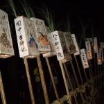 野中さん写真2