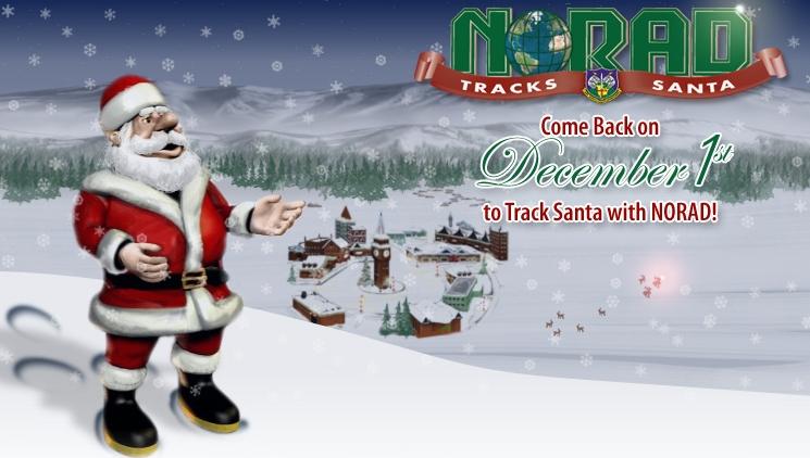 norad_santa_tracker